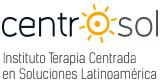Instituto Terapias Centro Sol
